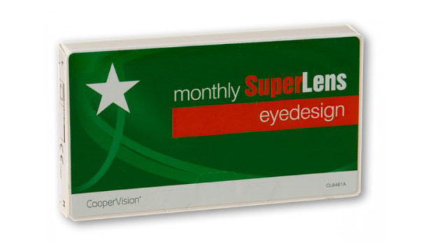 superlens eyedesign